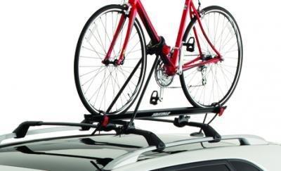 kia_bike_rack__69784.1478024632.jpg