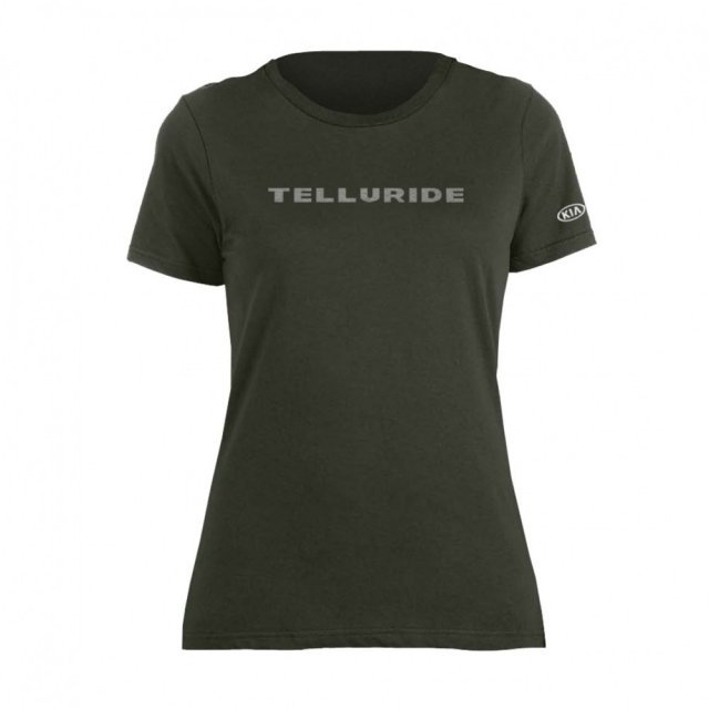 Telluride Ladies T-Shirt.jpg