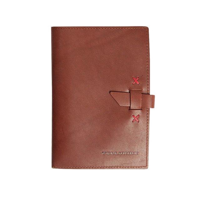 Telluride Leather Padfolio.jpg