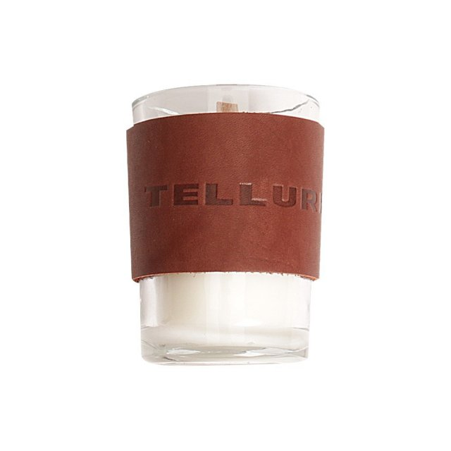 Telluride Leather-Wrapped Candle.jpg