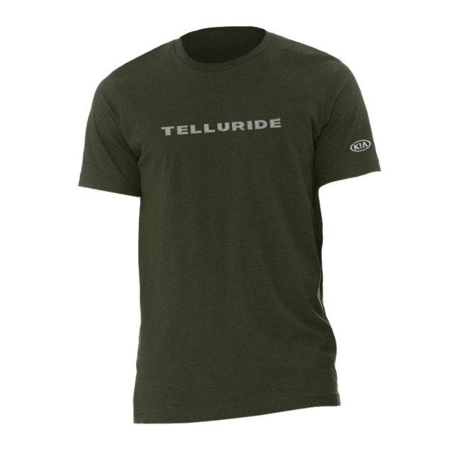 Telluride Men's T-Shirt.jpg