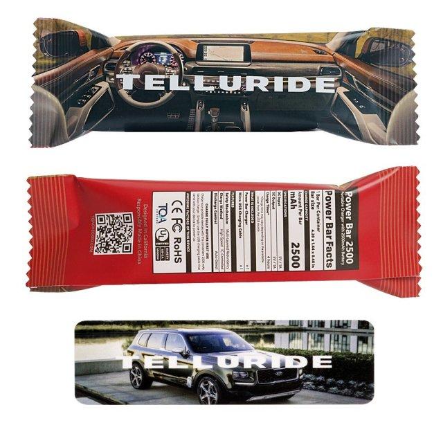 Telluride Power Bar.jpg
