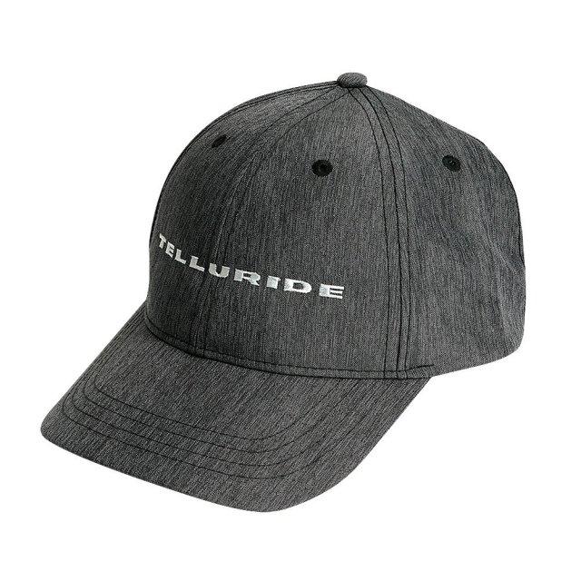 Telluride Structured Cap.jpg