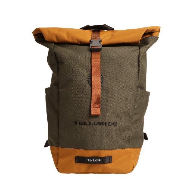 Telluride Tuck Backpack.jpg