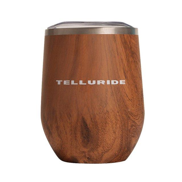 Telluride Woodgrain Mug.jpg