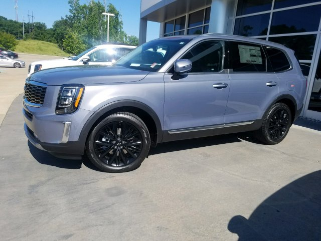 Extended Warranty To Buy Or Not To Buy Kia Telluride Forum