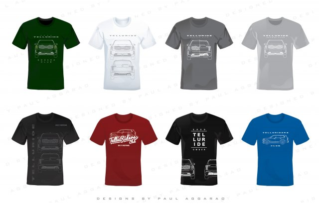Telluride tshirts by Paul Aggarao All.jpg