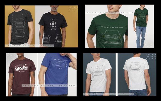 Telluride tshirts by Paul Aggarao All Mock.jpg