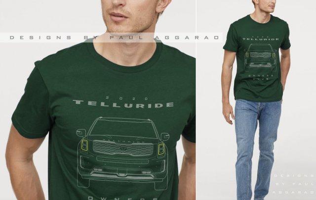 Telluride Tshirt Moss.jpg