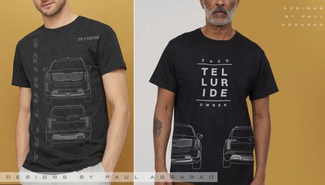 Telluride Tshirt Dark Gray.jpg