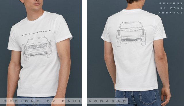 Telluride Tshirt White.jpg