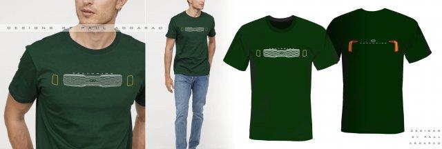 Telluride Tshirt Moss v2.jpg