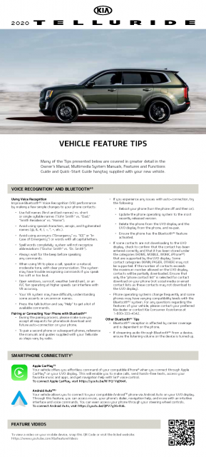 2020-Kia-Telluride-Vehicle-Feature-Tips-min_Page_1.png
