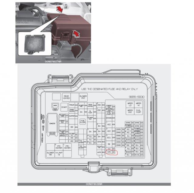 kia-telluride-fuse-box.jpg