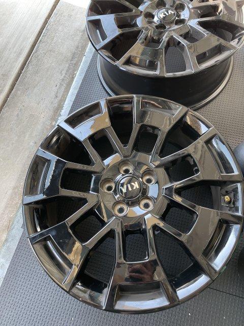 nf wheels.jpg