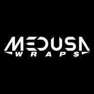 MedusaWraps