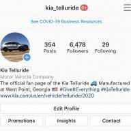 Kia_Telluride
