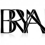 BryanPham