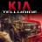 KIA Telluride News