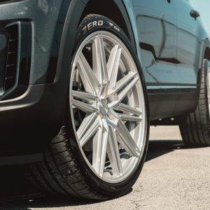 Kia-Telluride-CV-Series-CV10-©-Vossen-Wheels-2019-44-1047x698.jpg