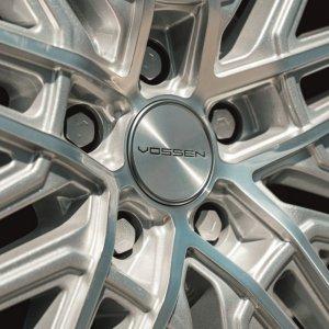 Kia-Telluride-CV-Series-CV10-©-Vossen-Wheels-2019-45-1047x698.jpg