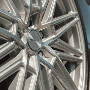 Kia-Telluride-CV-Series-CV10-©-Vossen-Wheels-2019-46-1047x698.jpg