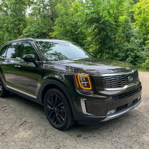 2020_kia_telluride_review_1.jpg