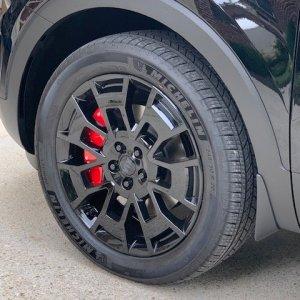 Caliper Wheel.jpg